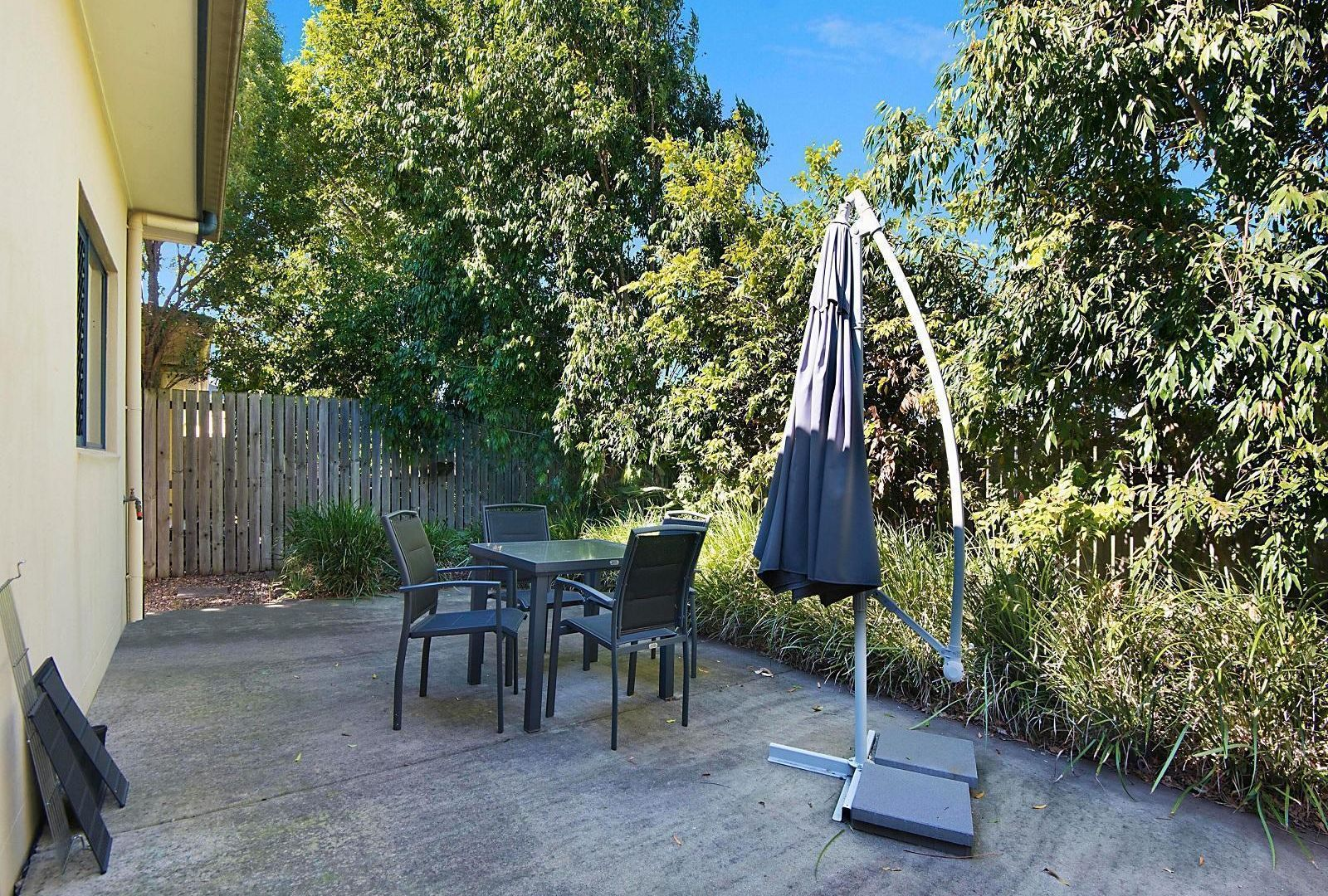 3/346 Zillmere Road, Zillmere QLD 4034, Image 7