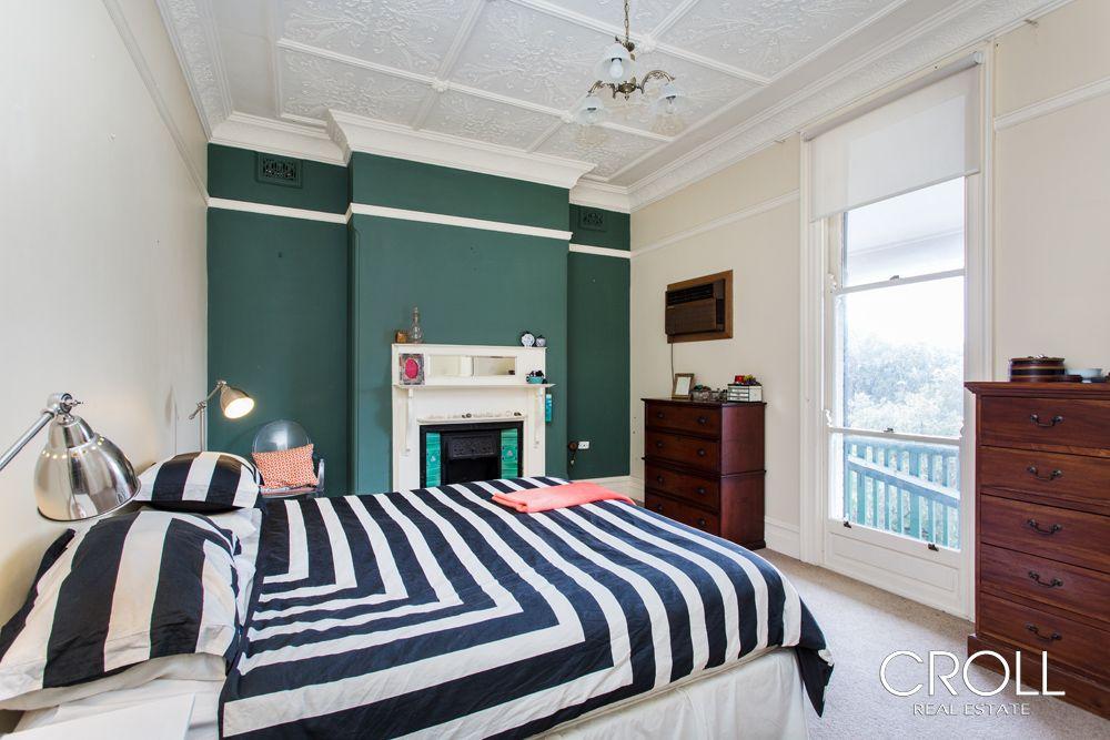 12 Doris Street, North Sydney NSW 2060, Image 0