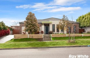 67 Dawson Drive, Warragul VIC 3820
