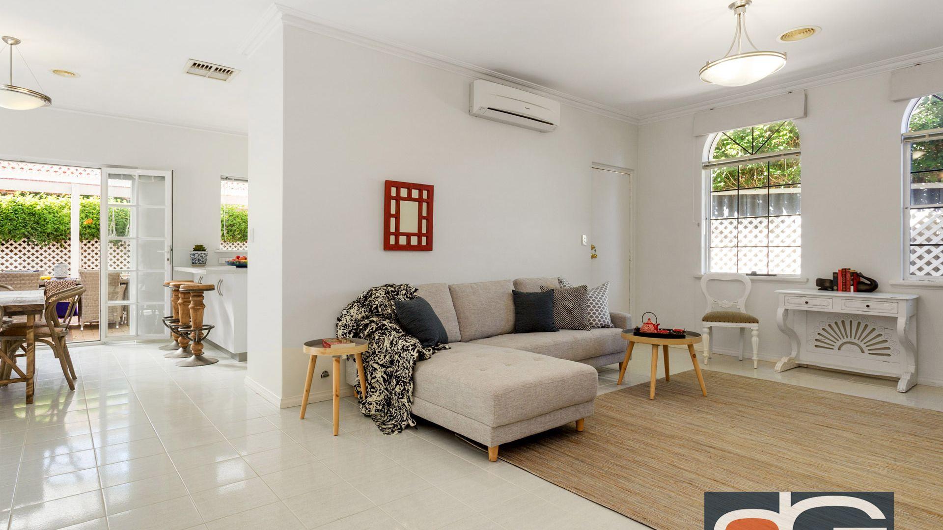 2 Stratford Street, East Fremantle WA 6158, Image 2