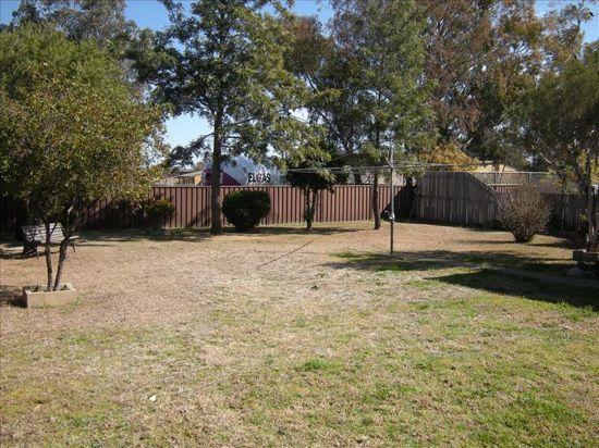 9 Mack Street, Tamworth NSW 2340, Image 2