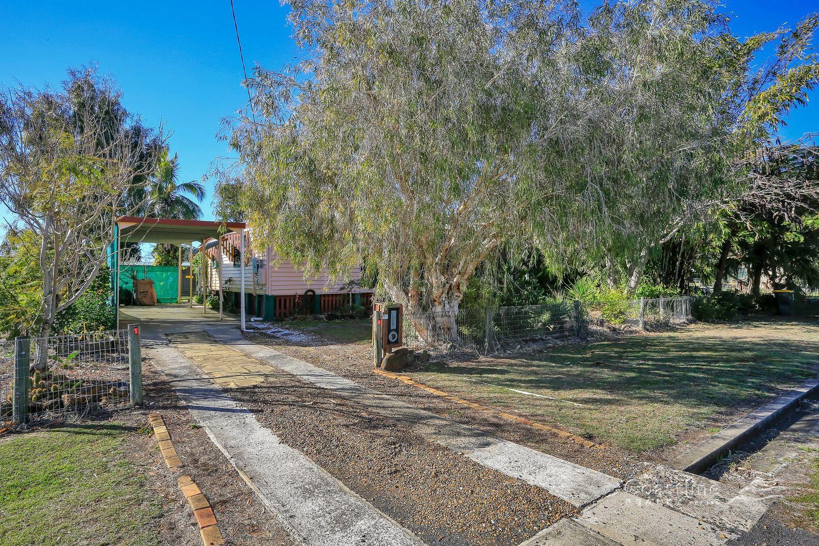 6 Hicks Street, Burnett Heads QLD 4670, Image 2