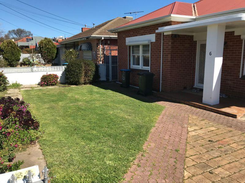 6 Leron Avenue, Enfield SA 5085, Image 1
