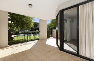 Picture of 5/41 Rossiter  Parade, Hamilton QLD 4007