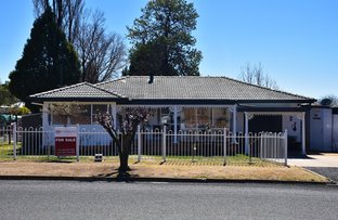 Picture of 104 Taylor Street, Glen Innes NSW 2370