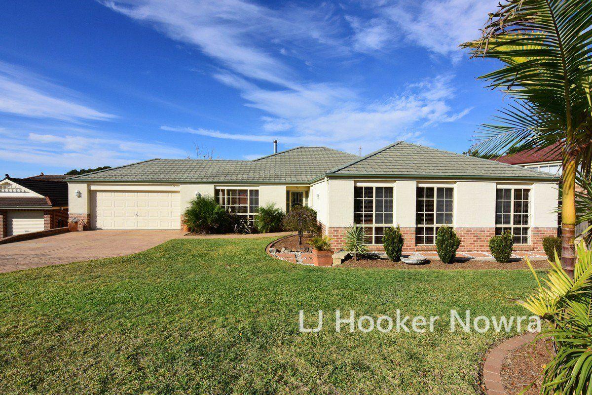 3 Coralie Close, North Nowra NSW 2541, Image 0