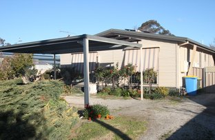 Picture of 34 Hill  Street, Tocumwal NSW 2714