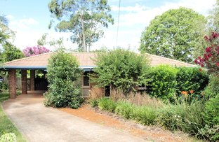 4 Coonawarra Court, Wilsonton Heights QLD 4350