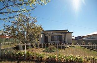 103 Spring  Street, Orange NSW 2800