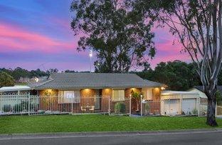 16 Sauternes Place, Eschol Park NSW 2558