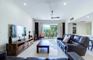 Picture of 2308/1808 David Low Way, Coolum Beach QLD 4573