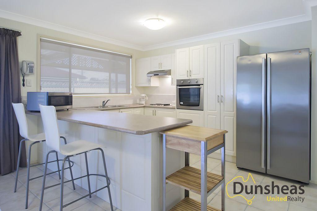 15 Pritchard Road, Macquarie Fields NSW 2564, Image 1