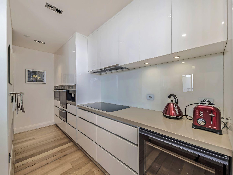 137/580 Hay Street, Perth WA 6000, Image 1