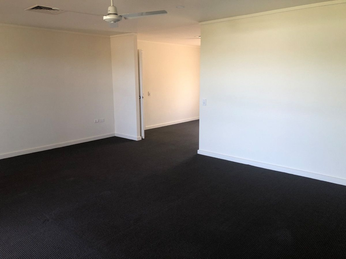 5 Moffatt Street, Mount Isa QLD 4825, Image 1