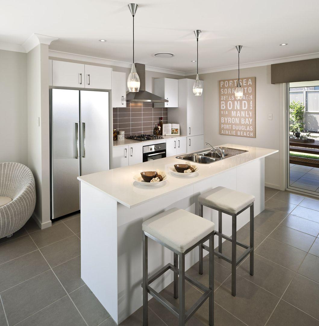Lot 133 William Street, Riverstone NSW 2765, Image 2