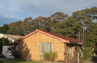 Picture of 17A Goolara Avenue, Dalmeny NSW 2546