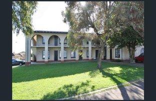 2/40 Maitland Terrace, Seacliff SA 5049