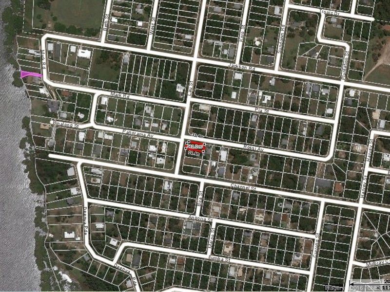 58 Lau Street, Russell Island QLD 4184, Image 1