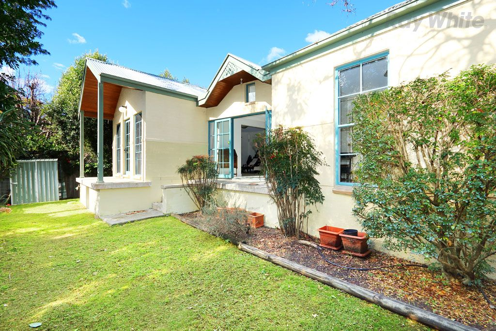 12A Figtree Road, Hunters Hill NSW 2110, Image 2