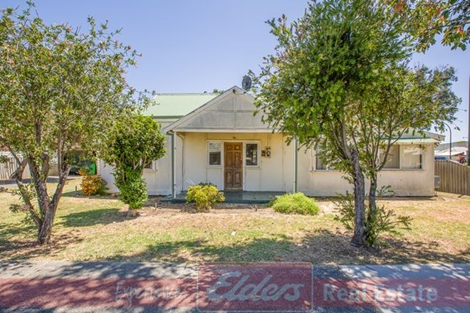 Picture of 20 Newell Street, HARVEY WA 6220