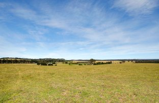 Picture of 1 Canyonleigh Road, Sutton Forest NSW 2577