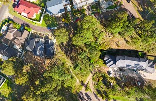 Picture of 20 Zelman Close, Watanobbi NSW 2259
