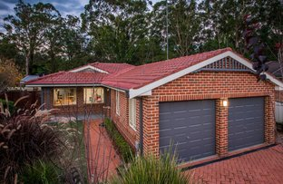 Picture of 6 Bilgola Place, Glenning Valley NSW 2261