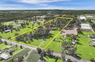 Picture of 110 Western Road, Kemps Creek NSW 2178