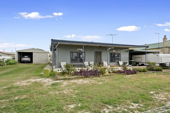 Picture of 9 Parnell Terrace, PRICE SA 5570