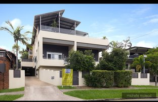 Picture of 7/23 Musgrave Road, Indooroopilly QLD 4068
