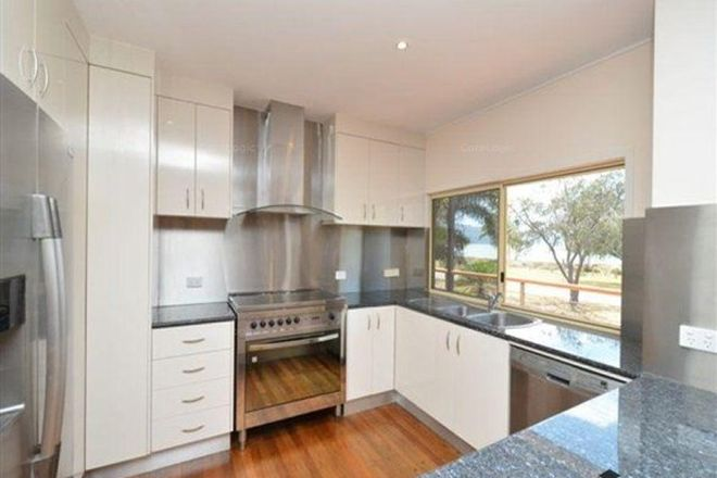 Picture of PALLARENDA QLD 4810