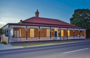 Picture of 21 St Leonards Road, Healesville VIC 3777