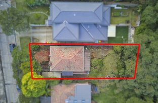 Picture of 5 Pendey Street, Willoughby NSW 2068