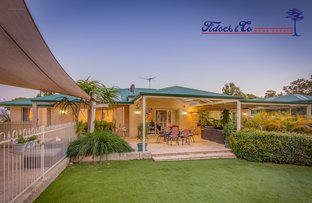 Picture of 8 Indica Court, Roleystone WA 6111