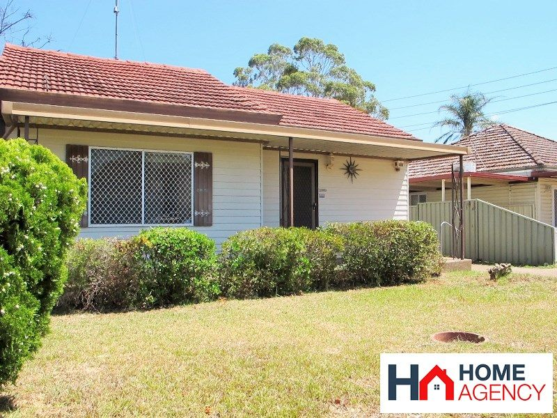 49 National  St, Cabramatta NSW 2166, Image 0