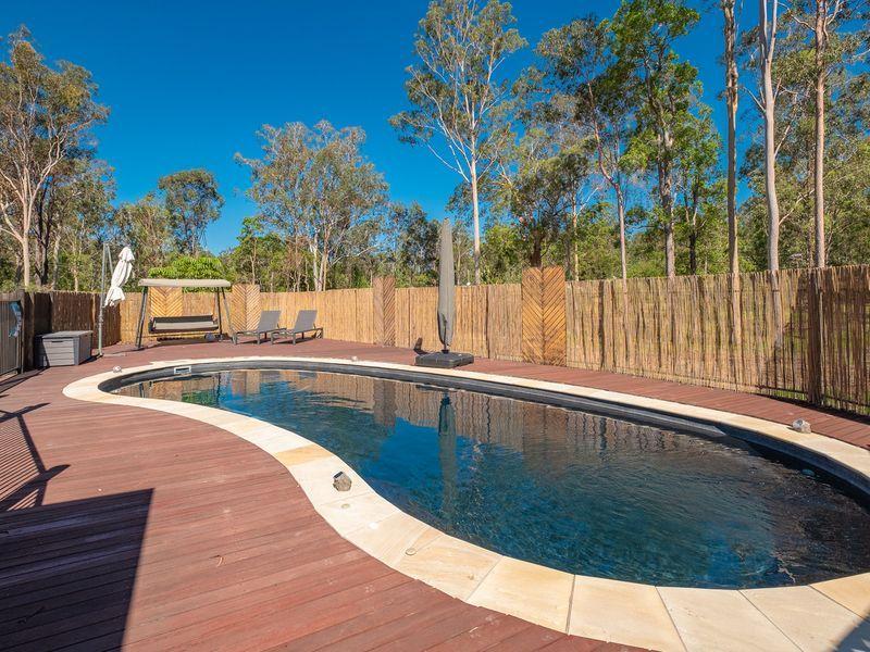 84 Arborfifteen Road, Glenwood QLD 4570, Image 2