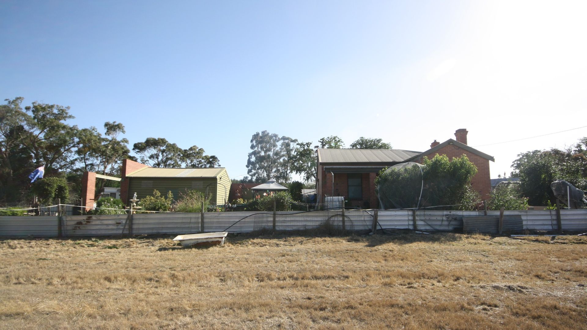 90 Porters Road, Scarsdale VIC 3351, Image 2