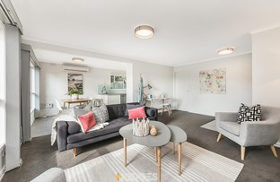 Picture of 1 Lee Street, Frankston VIC 3199