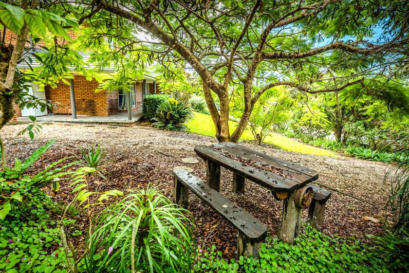2 Nambucca Street, Urunga NSW 2455, Image 2