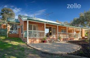 Picture of 3/745 Hodge  Street, Albury NSW 2640