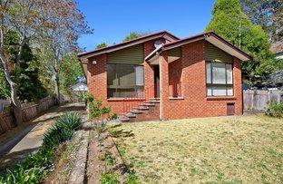 73b Lovel Street, Katoomba NSW 2780