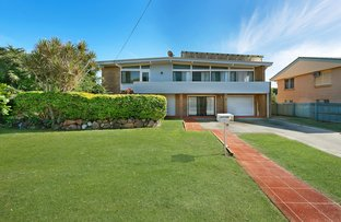 Picture of 16 OVERLEA STREET, Nudgee QLD 4014