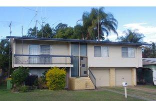 40 Allan Street, Gatton QLD 4343