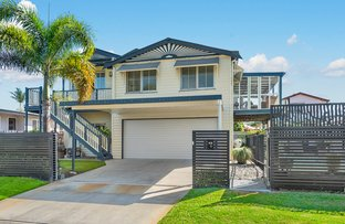 Picture of 49 Wendy Crescent, Clontarf QLD 4019