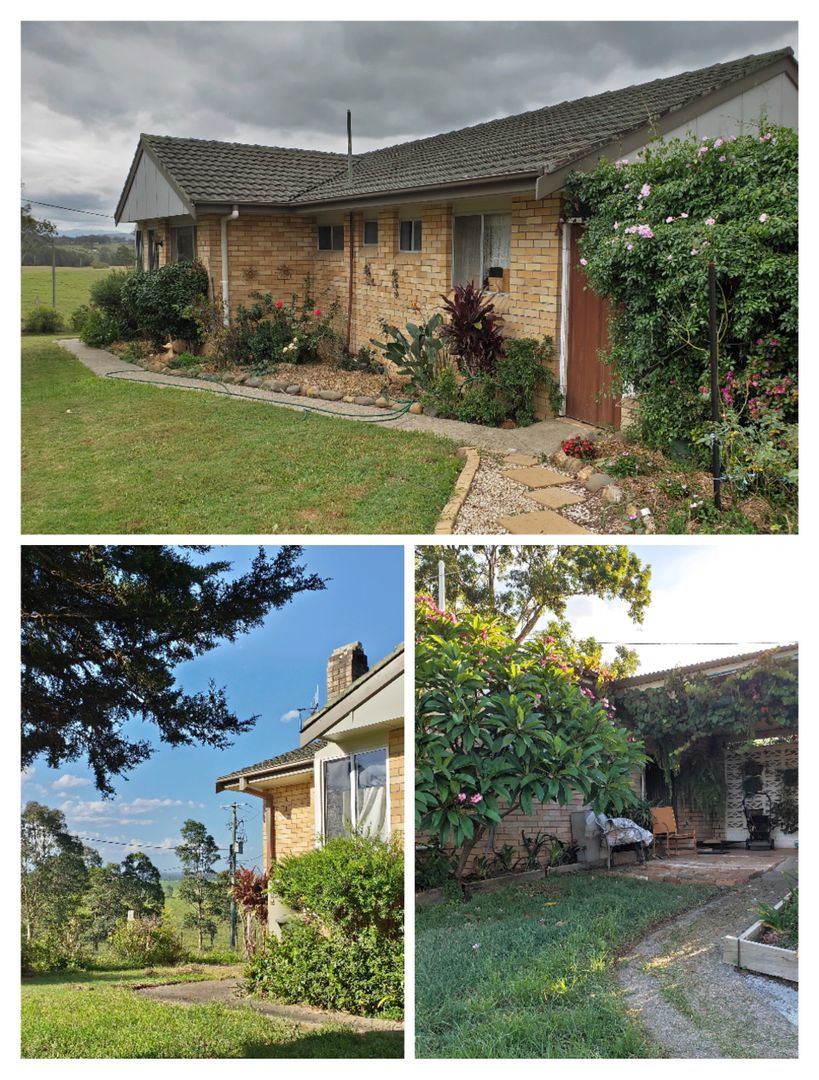 Tinonee NSW 2430, Image 2