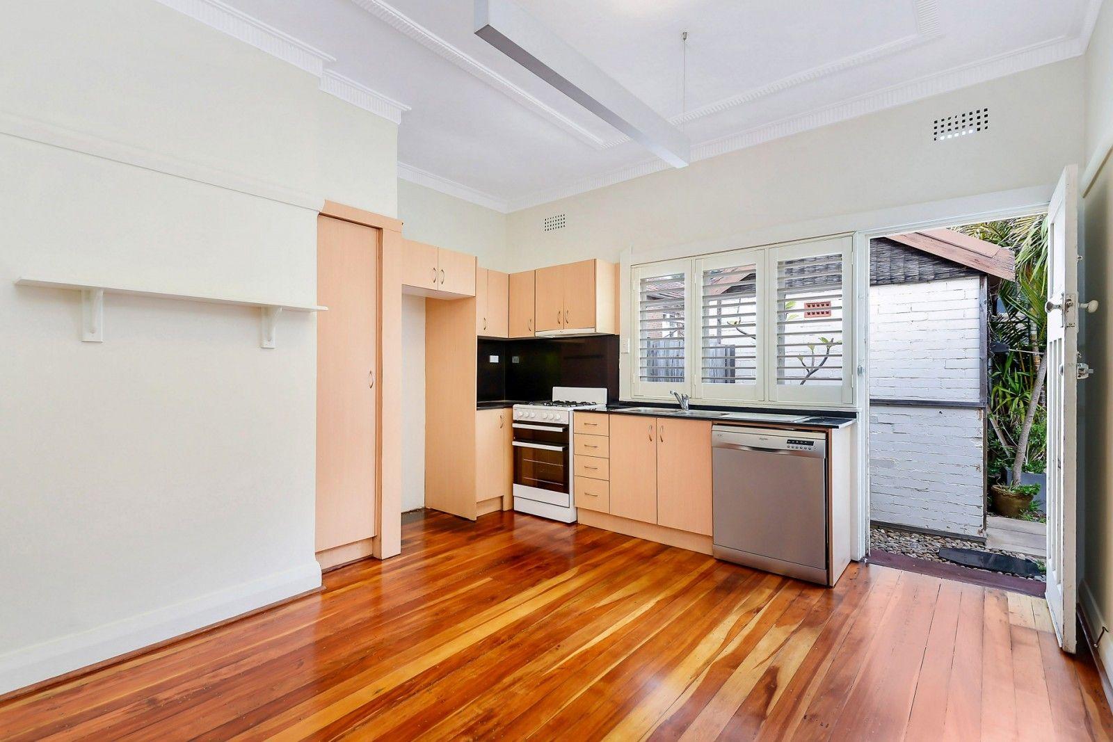 102 O'Donnell Street, North Bondi NSW 2026, Image 2