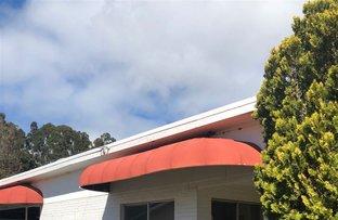 Picture of 0 Tweed Road, Sunnyside WA 6256