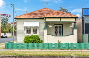 Picture of 19 Girling Street, Islington NSW 2296