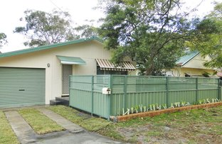 Picture of 8 Foreshore Drive, Salamander Bay NSW 2317
