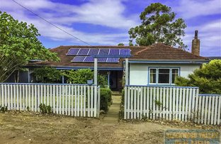 Picture of 7 Padbury Road, Bridgetown WA 6255